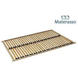 Stelaże do łóżek  Materasso Senna Materace