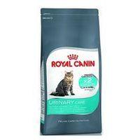 ROYAL CANIN Urinary Care 2x10kg (3182550842969)