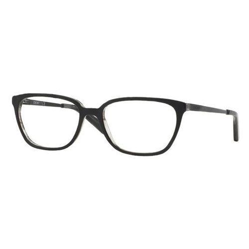 Dkny Okulary korekcyjne dy4667 3674