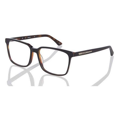 Okulary Korekcyjne Hackett HEK1165 002