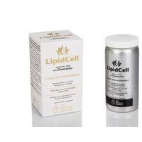 Kapsułki LipidCell 60 kapsułek