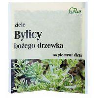 Flos Bylica bożego drzewka 50g (5907752643750)