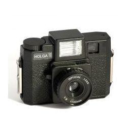 Pozostałe aparaty fotograficzne  HOLGA FOTONEGATYW.COM