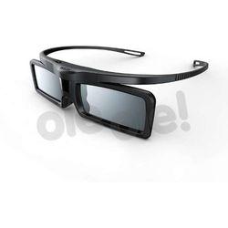 Okulary 3D  Philips