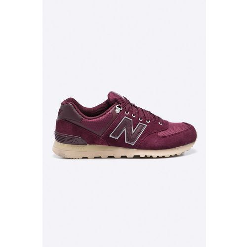 Buty ml574pks, New balance