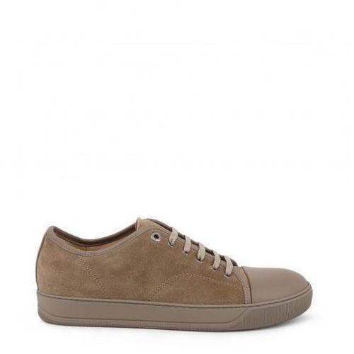 sneakersy fm-skdbb1-anam-p16lanvin sneakersy, Lanvin
