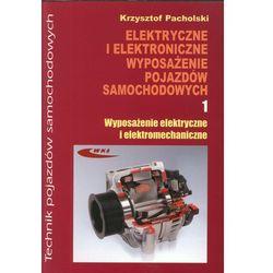 Książki motoryzacyjne  WKIL