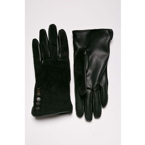 - rękawiczki basic marki Medicine