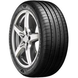 Goodyear Eagle F1 Asymmetric 5 225/45 R17 94 Y