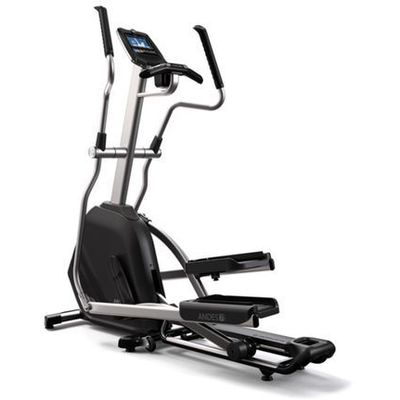 Orbitreki Horizon Fitness