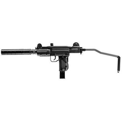 Pistolety IWI (Israel Weapon Industries) kolba.pl