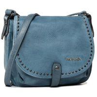 Torebka REFRESH - 83262 Jeans