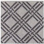Narożnik cemento marki Ceramika pilch