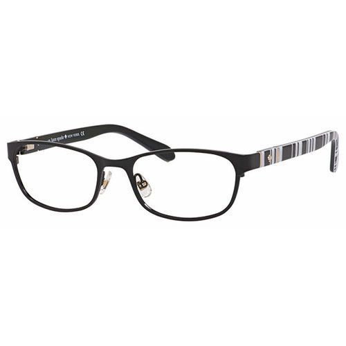 Okulary Korekcyjne Kate Spade Jayla 0QG9 00