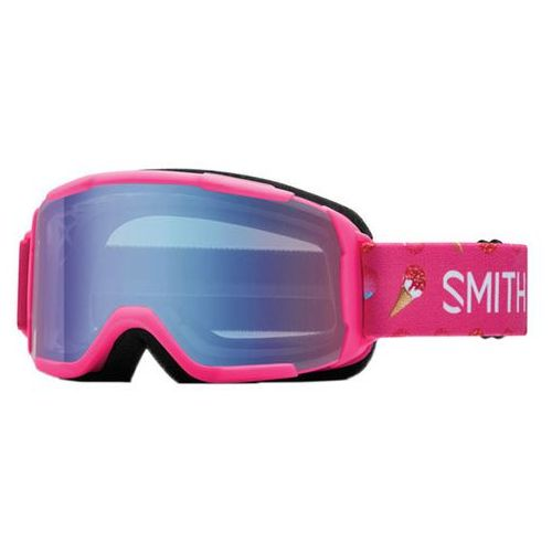 Gogle narciarskie smith daredevil kids dd2zchc17 Smith goggles