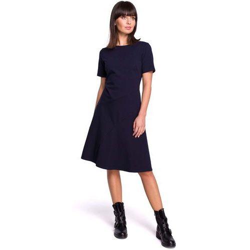 3f1c4b53ec Suknie i sukienki (rozkloszowana) (str. 6 z 10) - ceny   opinie ...
