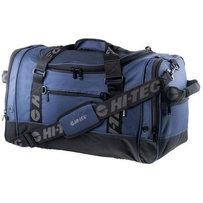 7b88ba08e9806 Nike torba tenisowa Nikecourt Advantage Tennis Duffel Bag Black ...