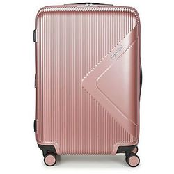 Torby i worki  American Tourister Spartoo