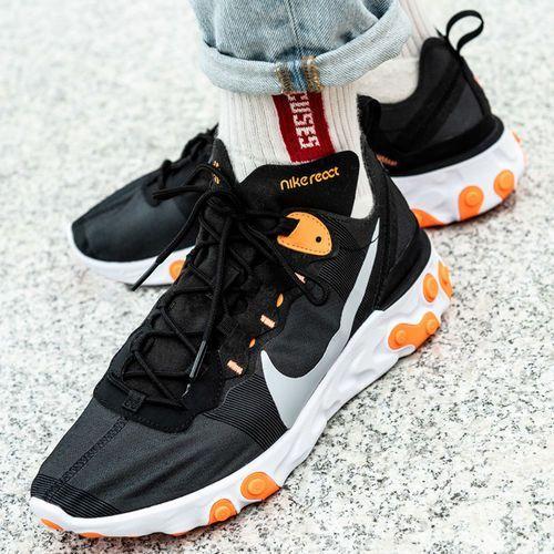 Nike React Element 55 (BQ6166-006)