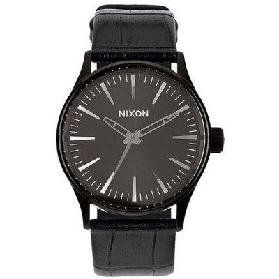 Zegarki męskie Nixon e-watches