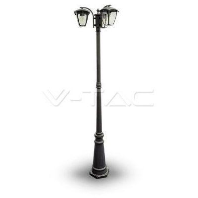 Pozostałe V-TAC sklep.BestLighting.pl Oświetlenie LED