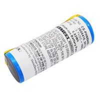 Philips Norelco 8892XL / 15038 1600mAh 5.92Wh Li-Ion 3.7V (Cameron Sino) (4894128112433)