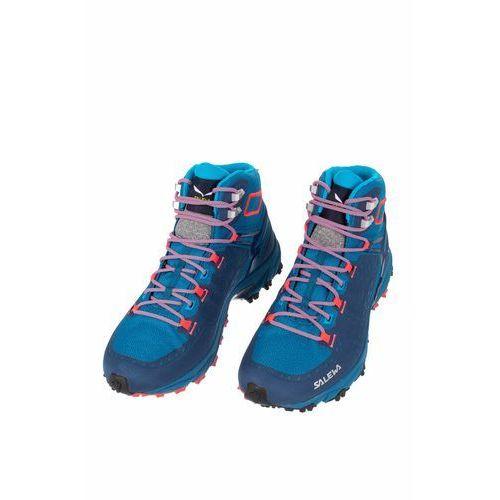 fb0c47a890bd ▷ Buty alpenrose ultra mid gtx women (SALEWA) - ceny