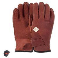 rękawice POW - Ws Chase Glove Auburn (AU) rozmiar: M