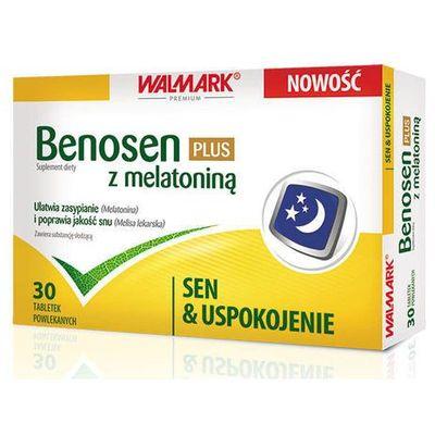Leki nasenne Walmark i-Apteka.pl