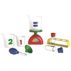 Drobne AGD  TM Toys