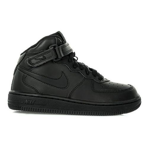 Nike Buty sportowe air force 1 mid ps (314196-004)