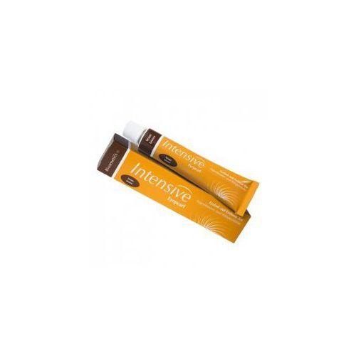 Henna brwi i rzęs, kolory do wyboru, 20ml Intensive - Bombowa przecena