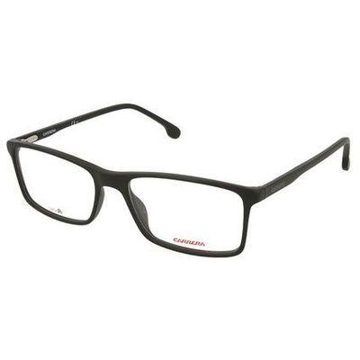 Okulary przeciwsłoneczne Carrera Alensa.pl
