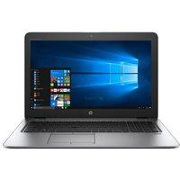 HP EliteBook  Z2V57EA