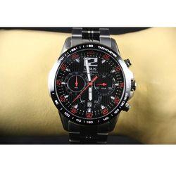 Lorus RT309EX9, zegarek męski