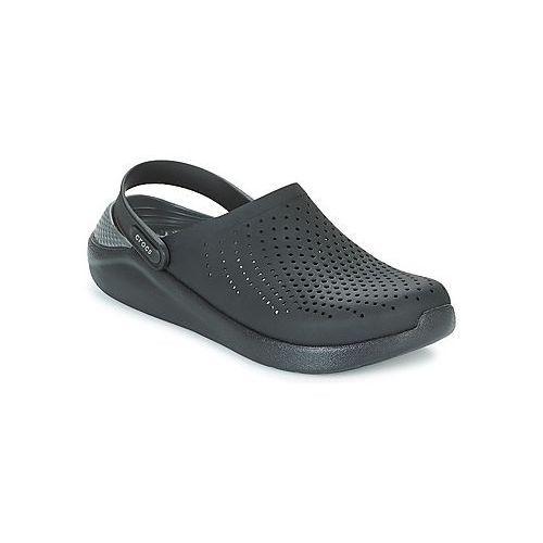 Chodaki Crocs LITERIDE CLOG