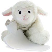 Hugo Frosch termofor dziecięcy - owieczka