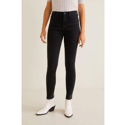 Spodnie damskie Mango ANSWEAR.com
