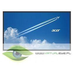 Monitory przemysłowe  Acer VirtualEYE