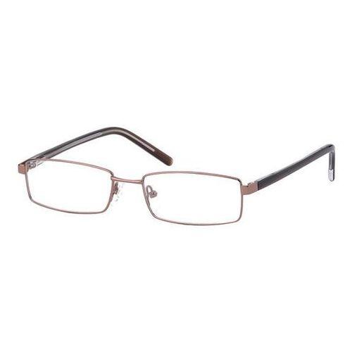 Smartbuy collection Okulary korekcyjne jimmy 512 b