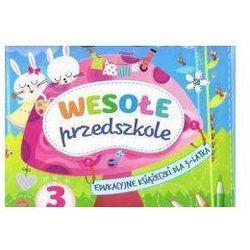 Książeczki   InBook.pl