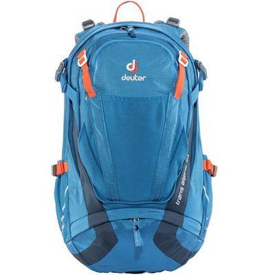 49d5cb751385c Sakwy, torby i plecaki rowerowe DEUTER, Rodzaj: plecak ceny, opinie ...