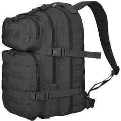 Plecaki militarne  MIL-TEC / NIEMCY Milworld