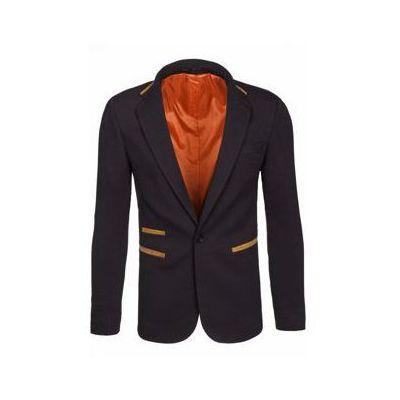 0614e65a74239 Tommy Hilfiger - Marynarka Panama ceny opinie i recenzje w kategorii ...