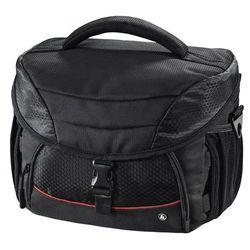 Futerały i torby fotograficzne  HAMA