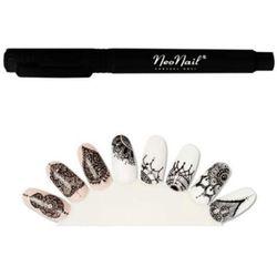 Pozostałe manicure i pedicure  NeoNail NÉONAIL