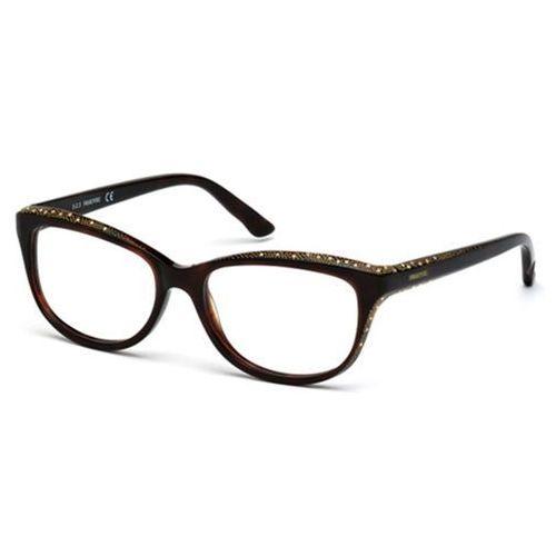 Swarovski Okulary korekcyjne sk 5100 052