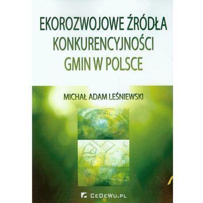 Podróże i przewodniki CeDeWu InBook.pl