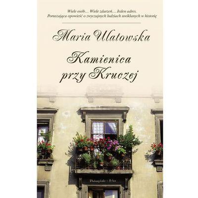 Opowiadania i nowele Ulatowska Maria