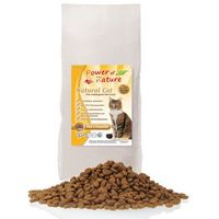 natural cat grainfree fees favorite chicken 7,5kg marki Power of nature